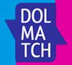 Dolmatch